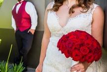 Curvy Brides Rule