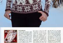 islandic sweater