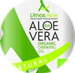 The best in our Pharmacy ! ! ! / Litinas Aloe Vera