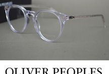 spec frames