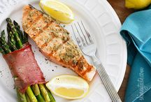 Food: Fish