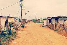 Gugulethu / http://gugulethu-capetown.co.za/