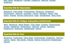 Alternative medicine/treatments