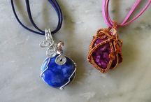 My Jewelry10 / Jewelry I made