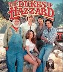 Dukes of hazzard(this is my favorite show we watch it everyday have the complete set wish they still made it) / by Country Girl