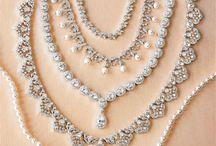 Pretty Jewellery