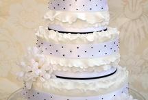 krásné dortíky