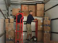 Storage & Moving Services / We are excited to be assisting you with your storage and moving needs. No matter if you are moving a business, family, across town or across the country, A to Z Valley Wide Movers is here to help.