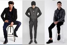 Fashion / Fashion and style