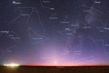 Αστρολογία NASA
