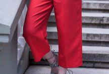 Fashion by Alexandra's Choice