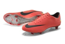 nike vapour football boots