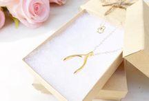 Arrose Jewelry