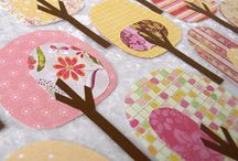 Scrapbook Stuff & Cricut Creations  :D / crafts ~ scrapbooking ~ cricut projects / by April Boone