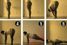 Yoga bawl d dan