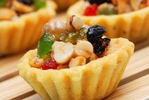 Florentin Pie
