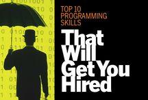 Programowanie/Kariera