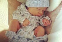 Cute Babies/Kids❤️