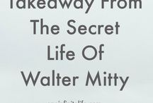 waltermitty