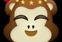 mis emojis sobre karla