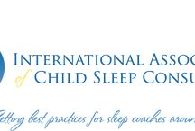 The Association For the Child Sleep Consulting Industry - IACSC - International Association of Child Sleep Consultants / The association which governs child sleep consultants all over the world and strive to set the best standards in the industry.