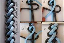 Węzły