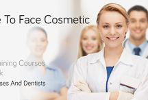 Botox Training Courses