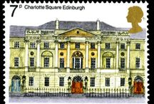 STAMPS Great Britain