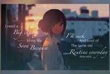 Anime Citation