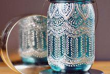 moroccan stuff