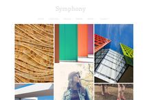 Online Portfolio for Photographers / Pixpa is usually a platform for supplying portfolio sites for innovative specialists. Pixpa allows photographers, designers to display and marketplace their function on the internet effortlessly and successfully. Pixpa sites were created and constructed for experts who wish to current their function in a clean, sharp and customized online presence. It also provides great-looking portfolio websites which are simple to update and an enjoyment to utilize. http://www.pixpa.com/