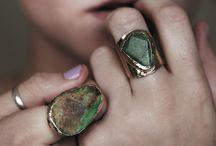 jewelery - callita