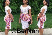 ideas for my dressmaker