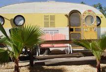 Campers / by Kelli Bump