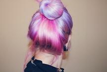 Hair I Lve!