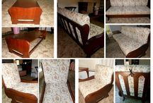 Pre-book sale, beautiful second hand furniture from almost a century ago sale in Queenswood / Queenswood Moving On Pre-book sale, beautiful second hand furniture from almost a century ago on Saturday the 28th of February, contact Nel today to Pre-book your items