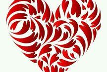 Herzlich