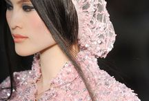 Moda: ItsAChanelWorld / All things Chanel.....its unbelievable! / by La Belleza de Venus (LBV)