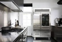 Kitchen / Cucine