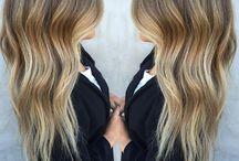 μαλλιυ