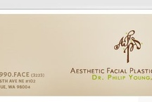 Aesthetic Facial Body Plastic Surgery Seattle | Bellevue / Thanks for spending the time to get to know us! We really appreciate it. Aesthetic Facial Body Plastic Surgery, Dr. Rikesh Parikh MD and Dr. Philip Young MD are located in Bellevue across the Lake from Seattle, Washington. One of our main goals here is to treat you like one of our closest friends and family. Learn about our Award Winning Theory on Beauty that helps us get the best results available to you.