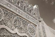 arquitectura Otomana