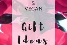 TOP PICKS · SUSTAINABLE BEAUTY / Best beauty prodcuct we've been able to find that are always #crueltyfree and ideally #vegan, #palmoilfree and #organic