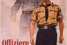 Propaganda Plakate
