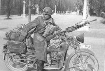 WW 2 / by Cx Gh