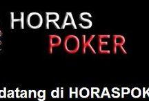 Horas Poker / Poker Online Uang Asli - Situs Poker Online Uang Asli
