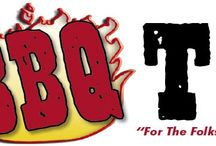 Food Information Resources / Sites providing food information from BBQ and home cooking to recipes and nutrition.