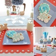 AJ party ideas / by Sarah Nuetzel
