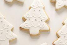 Cookies :P