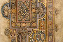 Manuscrits du Moyen Age